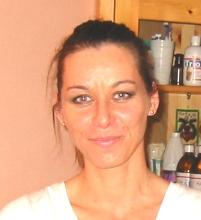Andrea Ďurčovičová